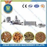 Qualitäts-hohe Kapazitäts-Nahrung- für Haustieremaschine