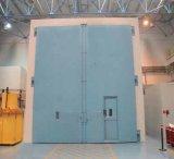 Porta resistentes brusone (SLTM-01)