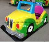 Mini batterie de voiture Voiture /Amusement Park Ride (LB29)