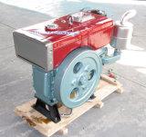 De Dieselmotor Water Cooled van Good Supplyer van de Dieselmotor van Brandnew van Jdde met 24HP