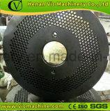 Macchina della pallina del foraggio di VIC-K con l'ultimo disegno