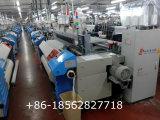 Telaio del getto dell'aria del macchinario Zax9100 della tessile di Tsudakoma con il prezzo basso