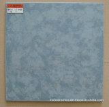 40X40cm Rustic Ceramic Floor Tiles (SF-4190)