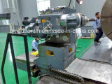 Сверхмощный Lathe CNC с филируя функцией для Drilling отверстий на цилиндре (CG61200)