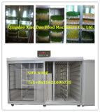 シードGrowing MachineかBarley Hydroponic Machine/+8615621096735