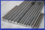 Carboneto contínuo excelente Ros Ros aglomerados carboneto das vendas quentes