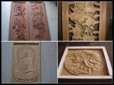 Machine de découpe CNC en 3D