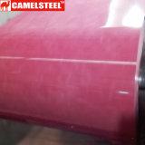 Migliore bobina d'acciaio di disegno PPGI/Printed marmo/di prezzi