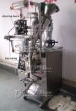 Automatic comida seca /Poeder químico envasador