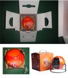 Afo Ballon extincteur
