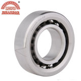 ISO Certified Angular Ball Bearing (70000C, AC, B; QJ 시리즈)