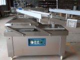 熱い販売のタコスのインドの市場Dz500のための膨脹可能なパッキング機械