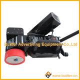 PE de aire caliente de la máquina de empatar (BT-WM-003)