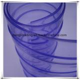 Striscia del rullo della tenda della stecca del PVC