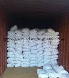 Cristais brancos Power Grau industrial bicarbonato de amónio com saco de tecido embalagens de 25kg