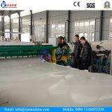 PVCまめの真空の形成のための薄いシート押し出し機機械(2000mm)