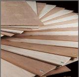 3mm 4mm 5mm 12mm 18mm Okoume Marine Plywood