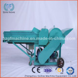 De Machine van de Katoenen Snijder van de Steel van het graan of