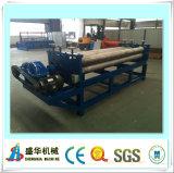 Fabricant de machines dépensés le grillage de séparation (or fournisseur)