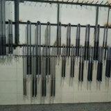 China Manufactory U Tipo Mosi2 elemento calentador