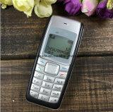 De Staaf van de Telefoon van de cel Originele Lage Kosten 1110I Mobiele Telefoon