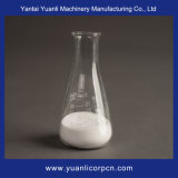 粉のコーティングのための最も売れ行きの良いバリウム硫酸塩の価格