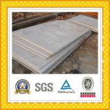 Feuille d'acier inoxydable d'ASTM A240 Tp304