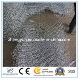 الصين صناعة سداسيّة سلك [غبيون] صندوق/يلحم [غبيون] من الصين