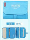 方法装飾的な袋、構成袋(YSCOS00-0818-10)