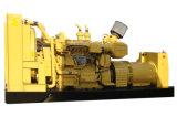 1925kVA三菱Diesel Generator Set (ETMG1925)