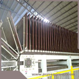 La película china del precio bajo de la alta calidad hizo frente a la madera contrachapada de la construcción para la venta