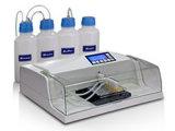 De Wasmachine van Elisa van het laboratorium/de Wasmachine van Elisa Microplate