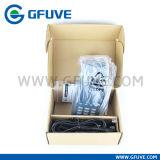 S800 카드 강타 Machine/POS 자동 경리 계산기