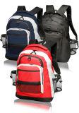 Sac pour ordinateur portable pour ordinateur, école, sac à dos, voyage, sport