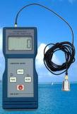 Compteur de vibrations portable numérique (VM-6320)