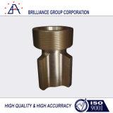 Pièces en alliage d'aluminium en alliage (SYD0463)