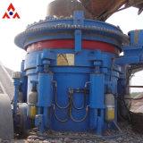 熱い販売および高性能の砕石機機械