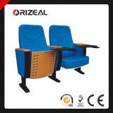 Стулы театра Orizeal с таблеткой сочинительства (OZ-AD-103)
