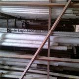 StahlEdelstahl-Rohr-gute Qualität des gefäß-304