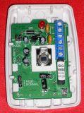 Elemento duplo Alarme detector de infravermelhos passivos é215t