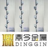 鋼鉄Windowsデザインおよび鋼鉄ゲートデザイン