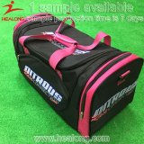Custom Cool Cheap Tracel Hiking Golf Sac de sport