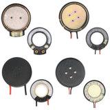 Lampada della Tabella del sensore LED di tocco Fbsp12 con il mini altoparlante