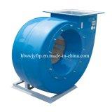 Легкой смешанный установкой вентилятор воздуходувок вентиляции подачи