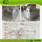 SGJ Serienfleisch- und -knochenausschnittmaschine