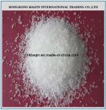 Calidad PVA de PVA (alcohol de polivinilo) /High para la industria
