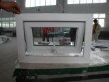 Water-Tight окно тента PVC