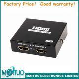 Divisor HDMI (MT-SP104M)