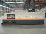 Separatore caldo del flusso turbolento di vendita per l'ordinamento dello scarto di metallo
