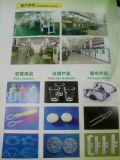 Chinesischer erfinderischer Produkt-Silikon-Gummi-flüssiger Formteil-Maschinen-Gummimaschinen-Mischer